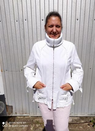 Lafei-nier куртка-ветровка р.54-52-56