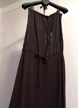 Супер платье patrizia pepe