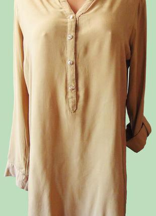 Рубашка-блуза от atmosphere