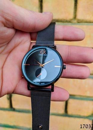Часы мужские ck