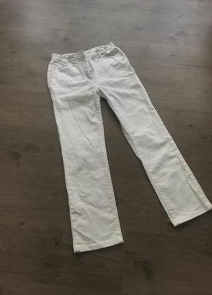 Білі джинси - artigiano