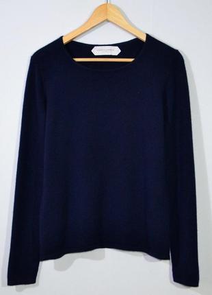Свитер  perfect cashmere jumper