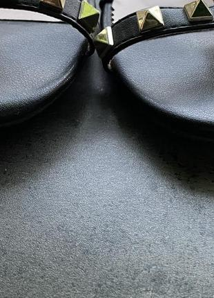 Каблуки4 фото