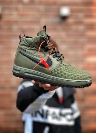 Nike lf1 duckboot 17
