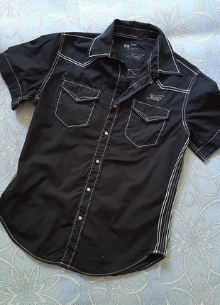 🐬 крутая рубашка италия