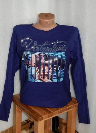 Джемпер свитер женский отличное качество
