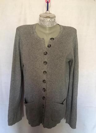 Женский свитер кофта кардиган / жіночий кардиган кофта