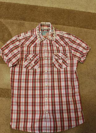 Сорочка scotch apparel