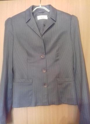 Классический пиджак bgn