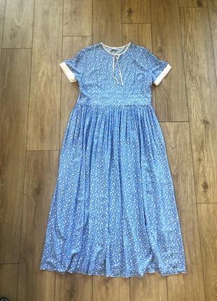 Классное платье известного украинского бренда