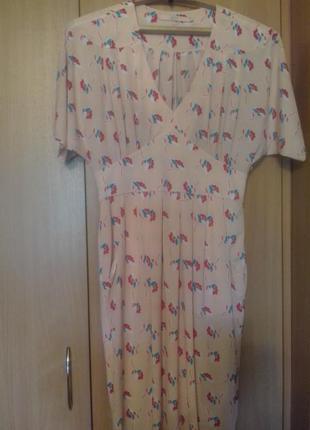 Чудесное платье bgn
