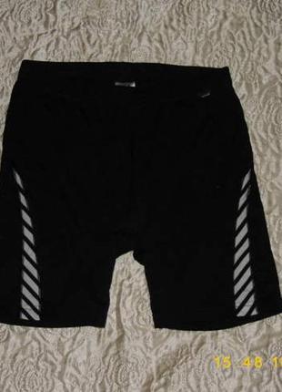 Спортивные шорты helly hansen m - eu 38-40