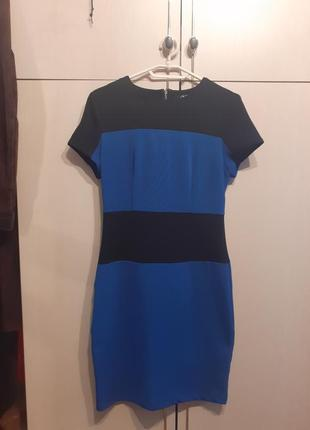 Платье quiz