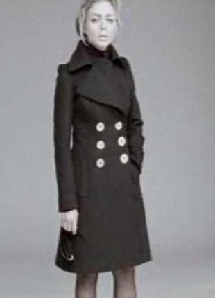Пальто как у тины кароль
