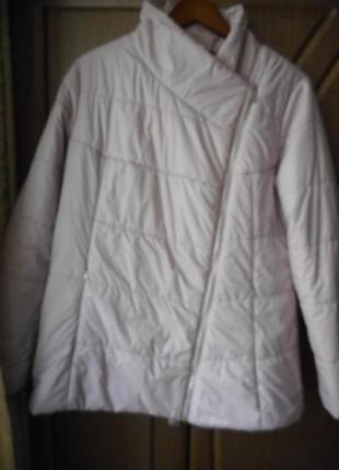 Куртка р. 50-52 xl