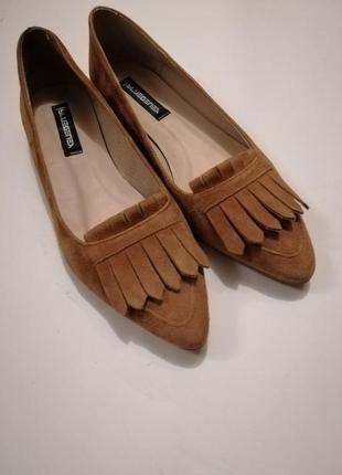 Ідеальні туфлі