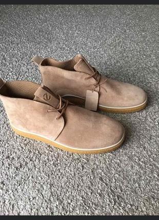 Легкі ,зручні і модні черевички