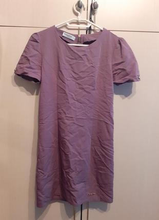 Платье tasarinni collection