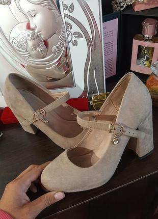 Туфли ,туфли свадебные