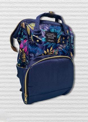 Рюкзак 🎒 сумка редикюль