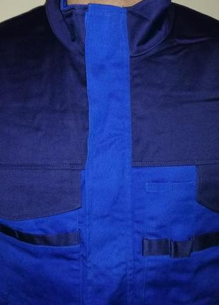 Куртка рабочая image wear