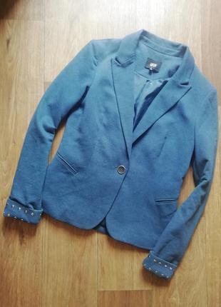 Пиджак, жакет, блейзер, ветровка, курточка, куртка
