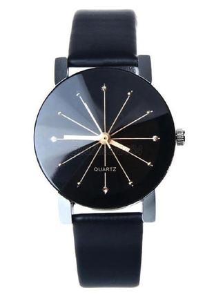 Наручные женские часы abeling w065