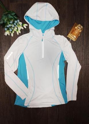 Худи, олимпийка, велокофта, спортивная кофта
