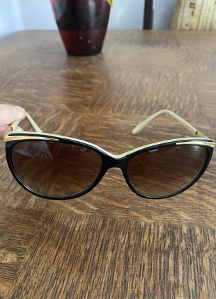 Солнцезащитные очки для зрения rarph lauren,италия