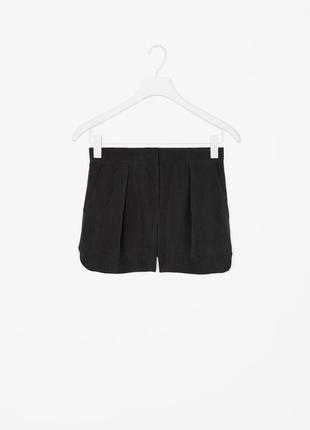 Классические шорты с карманами axara