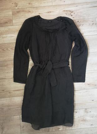 Платье joop