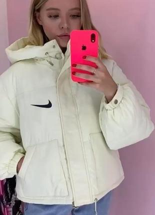 Куртка зима евро зима
