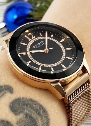 Женские часы 0170