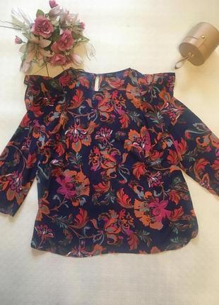 Блуза 3хл-4хл
