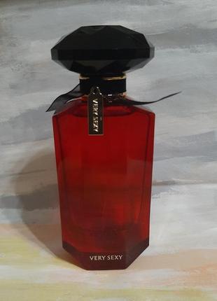 Very sexy парфюм 50 мл