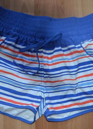Модные шорты termit