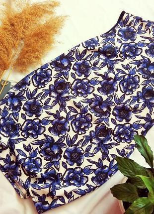 Платье dp. фактурная ткань.