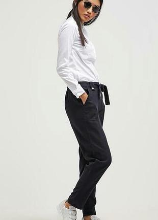 Брюки/штаны  new look