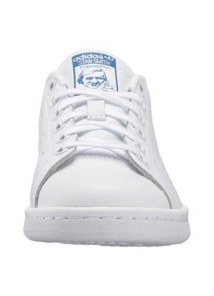 Adidas stan smith superstar кроссовки женские мужские кеды