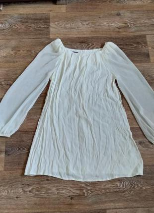 Идеальное платье 36 38