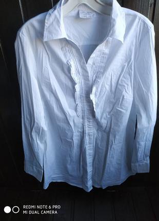 Блуза от tcm tchibo