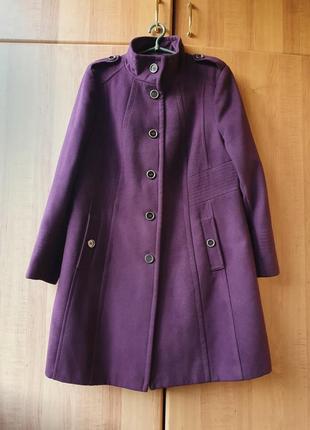 Новое пальто wallis💖