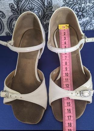 Танцювальне взуття, танцевальные туфли, обувь