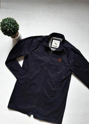 Куртка пальто onetruesaxon