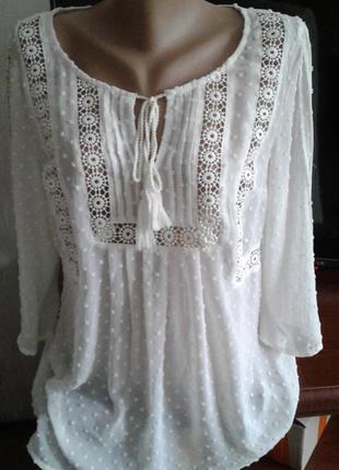 ****расспродажа интересненьких блуз и маек - заходите выбирайте !***