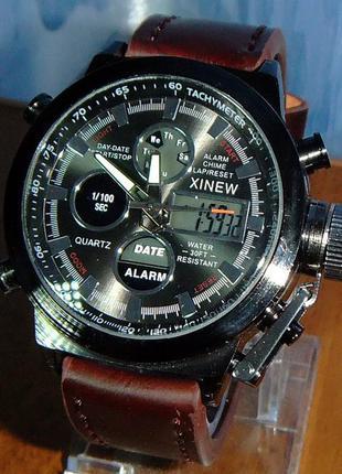 армейские часы amst купить в иркутске зависит огромного