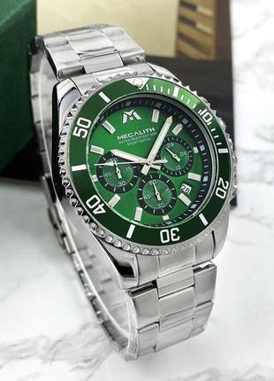 Мужские часы 0043