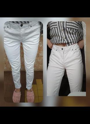 Мом, джинси , джинс мом