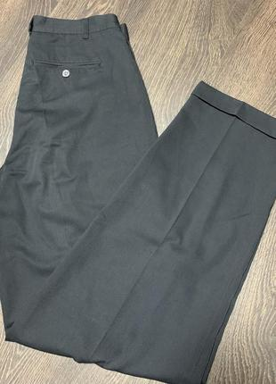 Крутые дизайнерские брюки matinique
