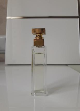 Elizabeth arden 5th avenue parfum